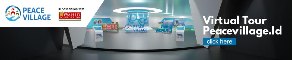 Leaderboad Virtual Tour