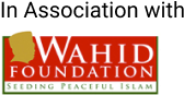 wahid logo