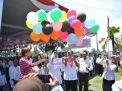 Deklarasi Desa Damai Nglinggi, Klaten, Jawa Tengah