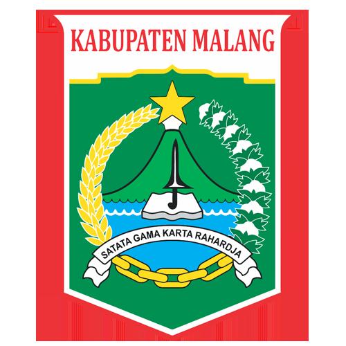 Pemkab Malang